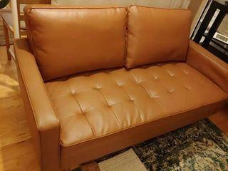 Brand new sofa bought from Wayfair in mint condition