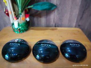 Bvlgari Aqva Parfum