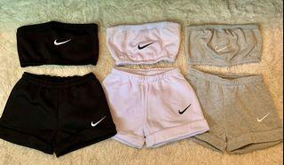 Nike Women's Summer Set