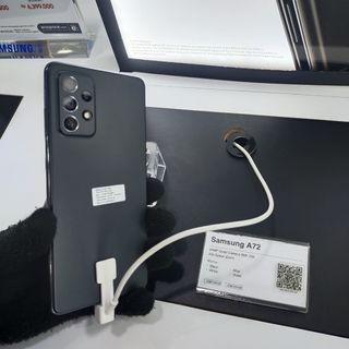 Samsung a72 bisa di cicil proses bisa di rumah
