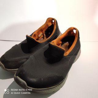Sepatu original skechers GO WALK 4 43