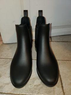 Storm by Cougar boots