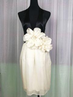 Tara Jarmon Evening dress