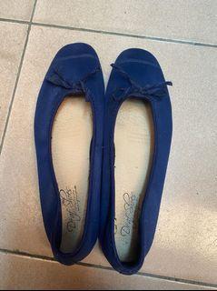 二手芭蕾舞鞋39號