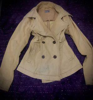 Coat,Blazer , Jacket 🧥