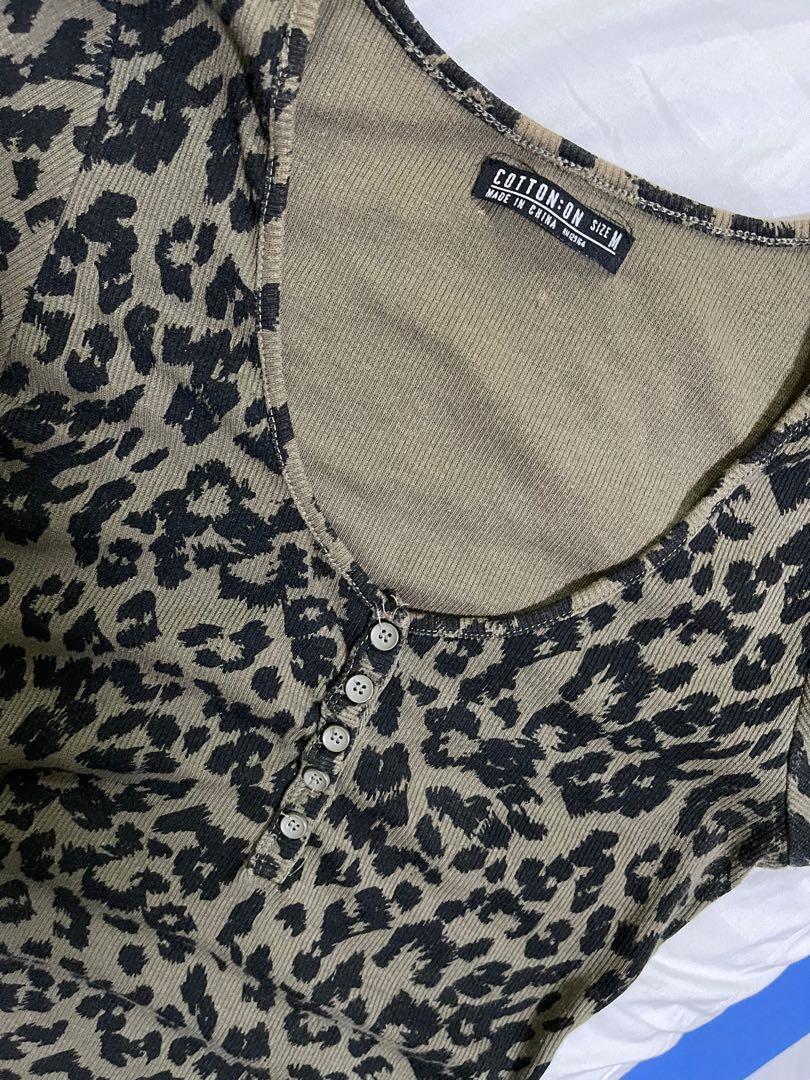 "On 😱 cum shirt stain Buy ""bu*terfly"