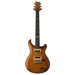 Electric Guitar - PRS SE Custom 22 - Made in Korea - Year 2018