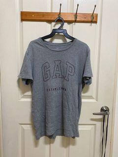Gap-男生M