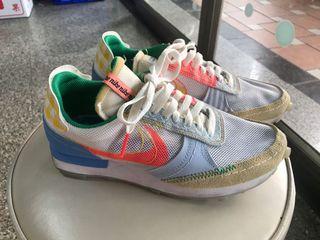 Nike休閒鞋  35號