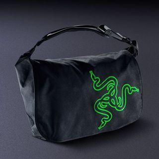 Razer Messenger Laptop Bag