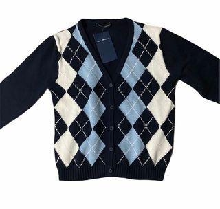 repriced again! brandy melville elizabeth sweater