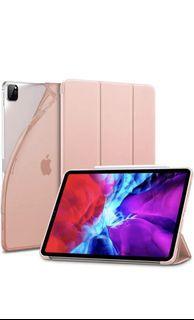 ESR iPad Pro 12.9 inch Case Pink