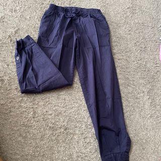 PRELOVED Celana Panjang Cewek