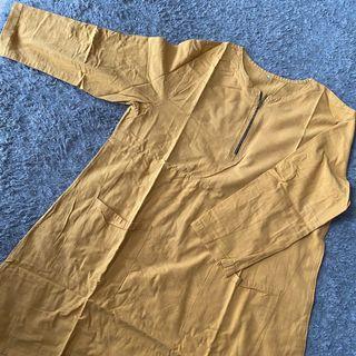 PRELOVED Dress Wanita Bigsize XXL