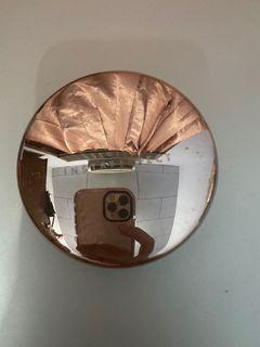 wardah powder compact instaperfect
