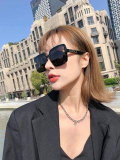 原單高端古馳專櫃品質太陽眼鏡