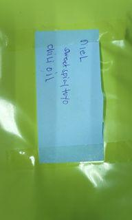 Chilioil&sweetspicytuyo2niel
