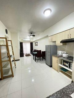 Condo for Rent in Pasig