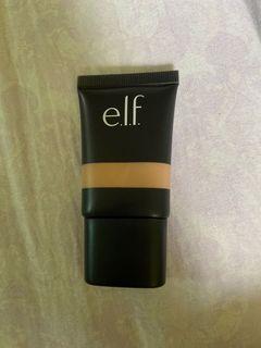 ELF maximum coverage concealer