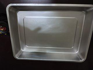 For sale baking tray
