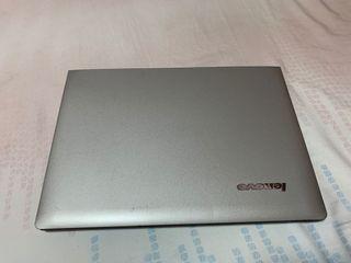 🌈🌈聯想Lenovo 14吋獨顯筆電🌟i5處理器🔋電池續電佳🌈🌈
