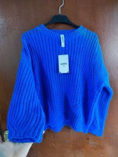 Pull and bear Knitwear
