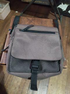 Sling bag branded charu