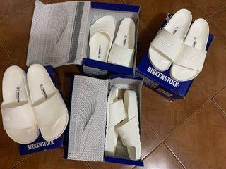 Birkenstock Barbados Sandals for Men