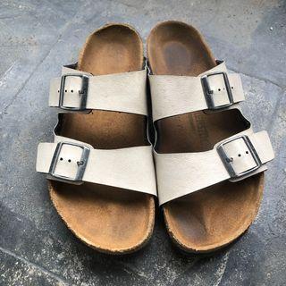 Birkenstock Arziona Sandal