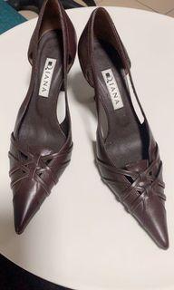 Diana heels