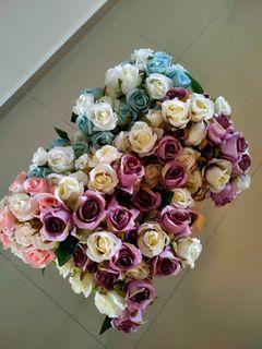 ❤️GRADUATION FLOWERS