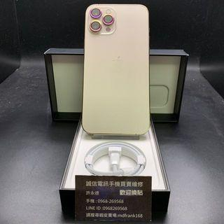 🍎iPhone 12 pro max 128g gold, 100% battery, no damage to the phone, the original warranty is 2022/6/25 🍎