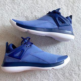 NEW jordans fly 89 sneaker shoes