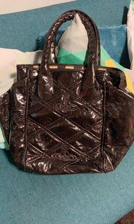 Original vivienne westwood bag