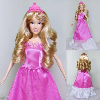 Princess aurora disney store