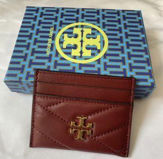 Torry Burch Wallet