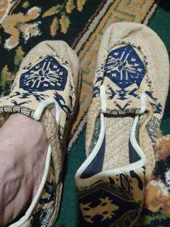 Unisex shoe/sandals size 42