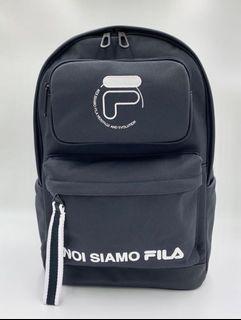 [全新 現貨 ]FILA Tennis系列 運動背包