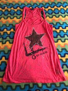 💯% Authentic Guess Top ❤️