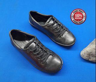 ECCO Sneakers Kids Soft II Size 36