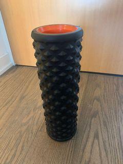 Foam roller, yoga roller