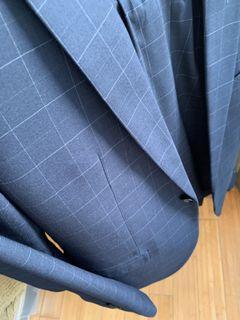 Gaudi Homme 男士西裝 man suit