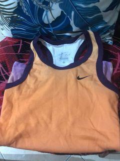 Nike Top❤️❤️❤️
