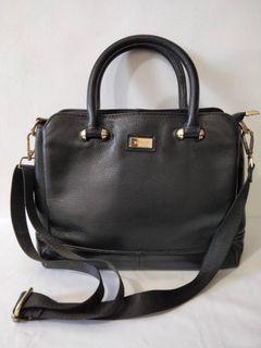 Tas Hand bag Tocco Kulit