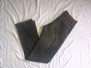Uniqlo S001 Skinny Jeans