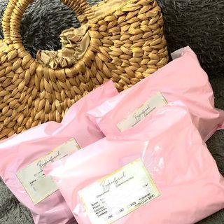 yeayy! shipping today🤗