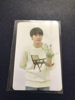 yedam official pc