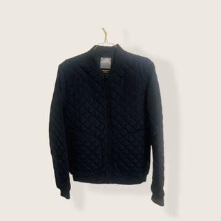 Zaraman  Puffer Jacket