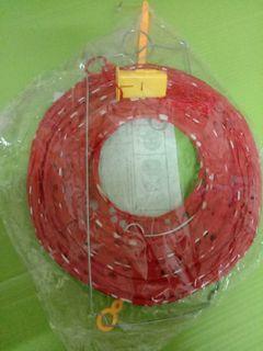 🎀  自製DIY 小燈籠  (購物即送)
