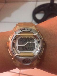 baby g BGT - 110